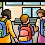 Caminos escolares
