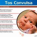 Vacuna contra la tos ferina en mujeres embarazadas