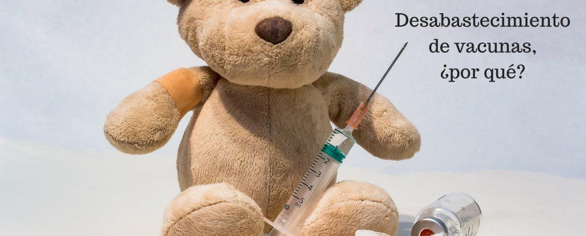 Vacuna de la meningitis B (Bexsero): ¿qué pasa ahora con ella?