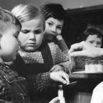 La vacuna más peligrosa: la que no se pone