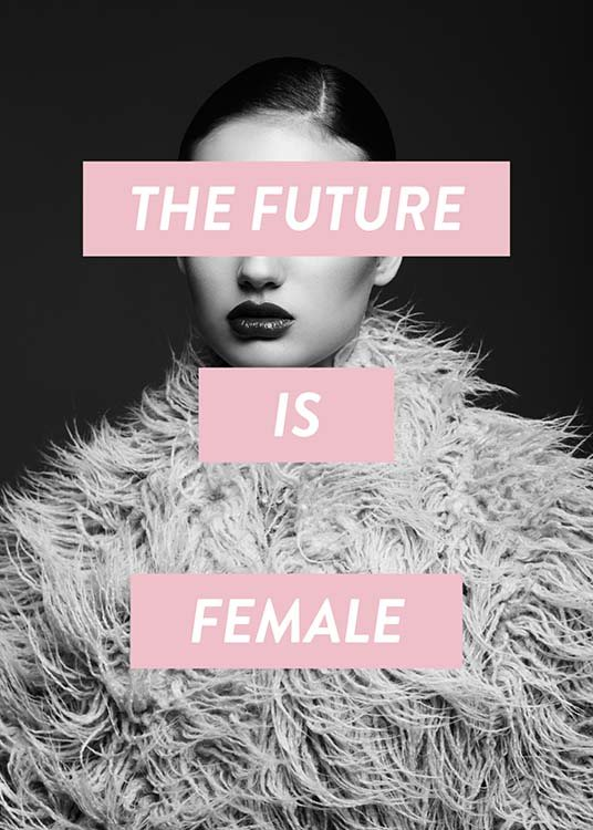 the-future-is-female